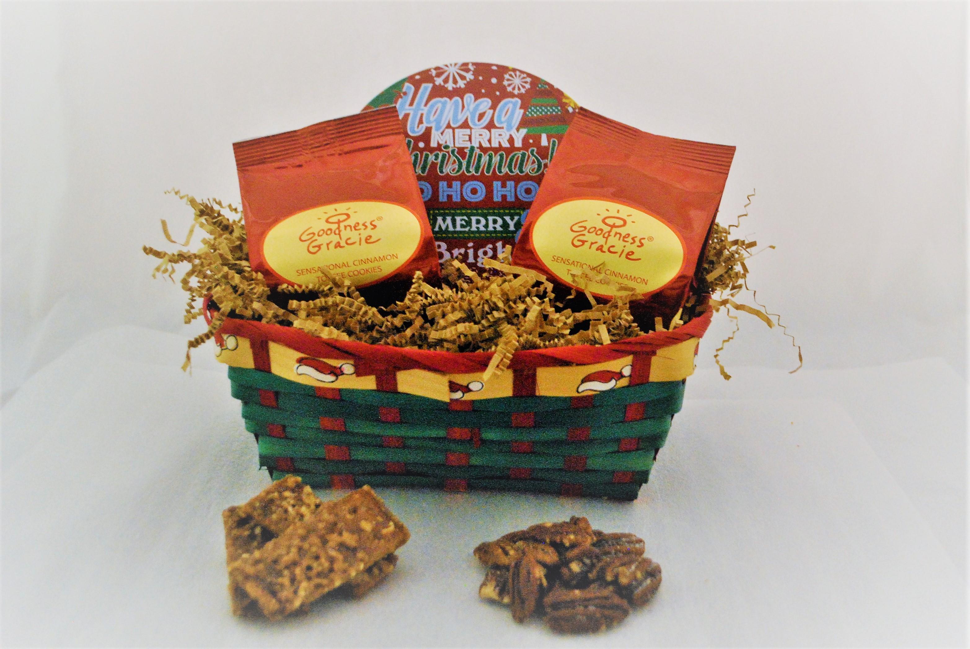 cookie-and-pecan-gift-basket.jpg